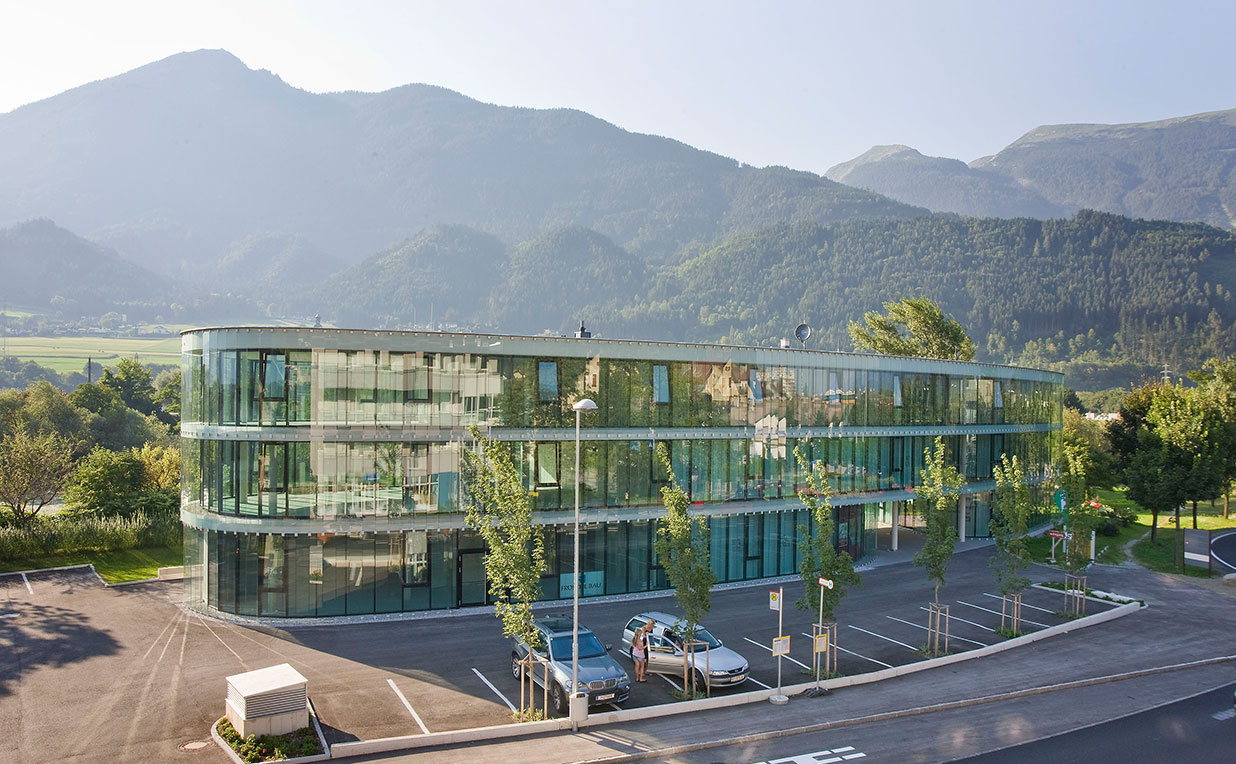 Beste Spielothek in Hall in Tirol finden